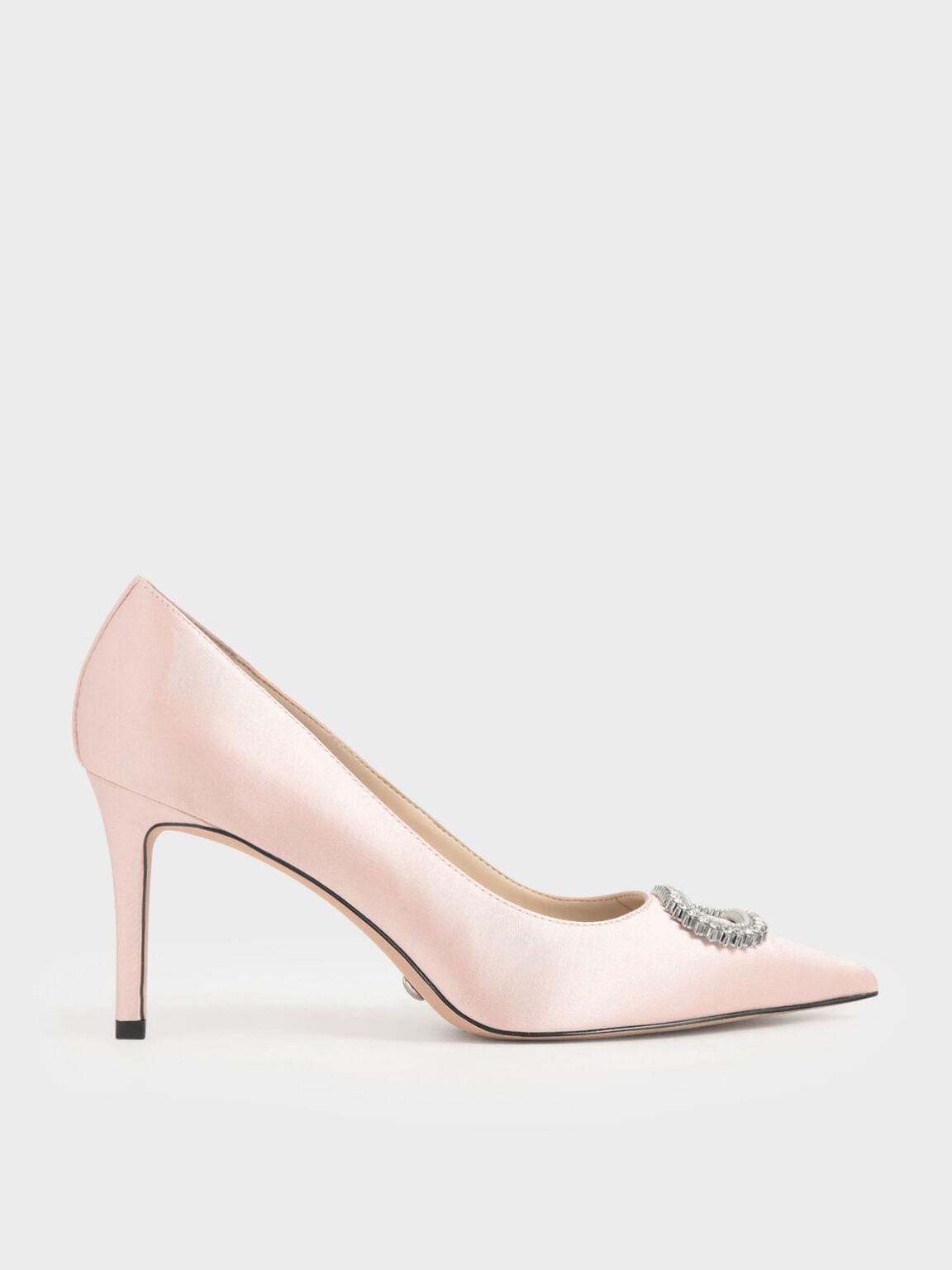 , Pink, hi-res