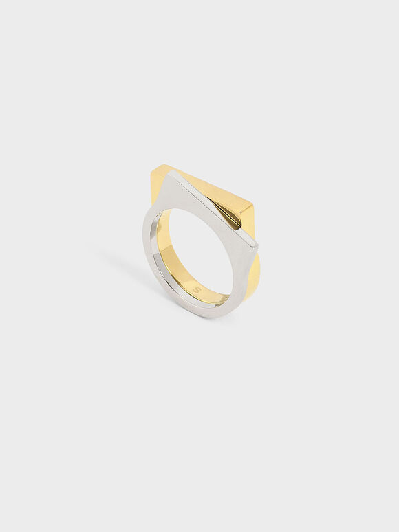 Layered Ring, Multi, hi-res