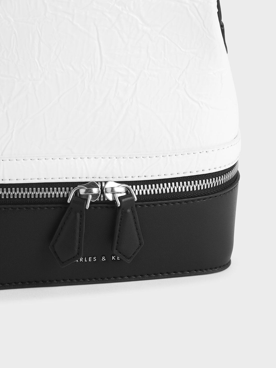 Product5475, White, hi-res
